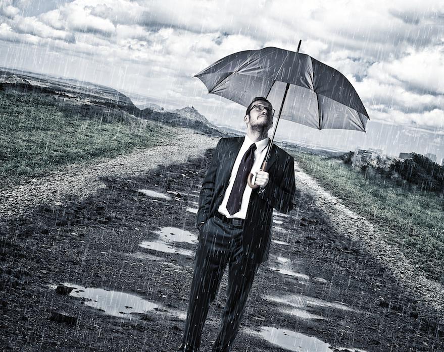Profesionales a la defensiva: ¿cómo ayudarles?