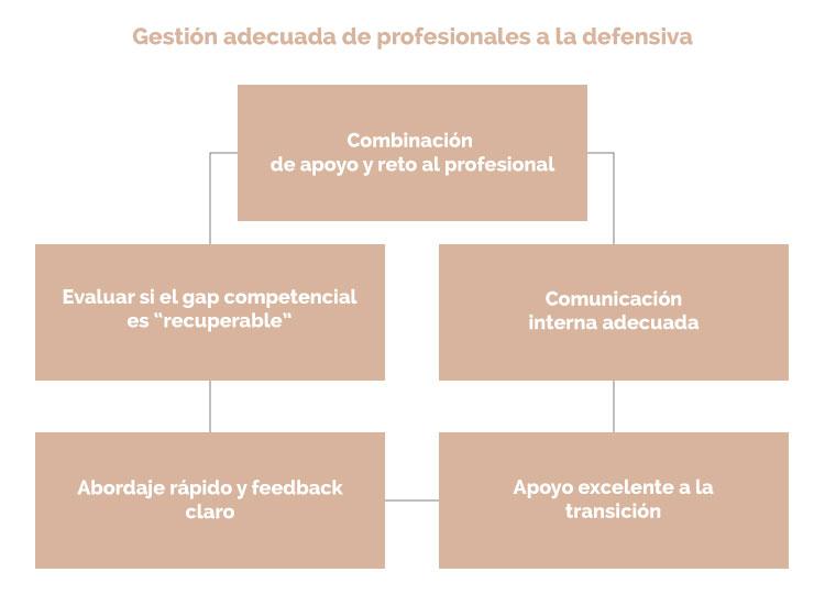 Reyero_estructura_gestion_adecuada