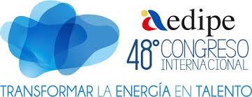 """""""Transformar la energía en talento"""": 20 Ideas clave del Congreso #AEDIPE14"""