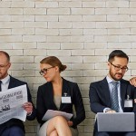 Employee engagement: the new competitive advantage