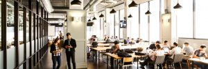 coworking-space_b