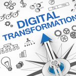 10 mitos sobre la transformación digital