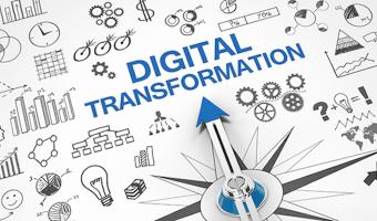 10 mitos sobre la transformación digital