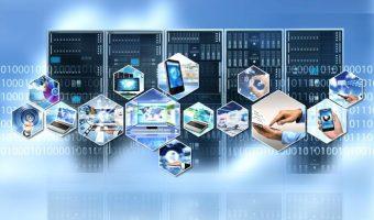 Habilidades y beneficios del talento digital