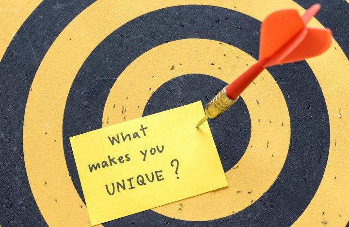 How to improve your work employability and personal branding? 10 tips