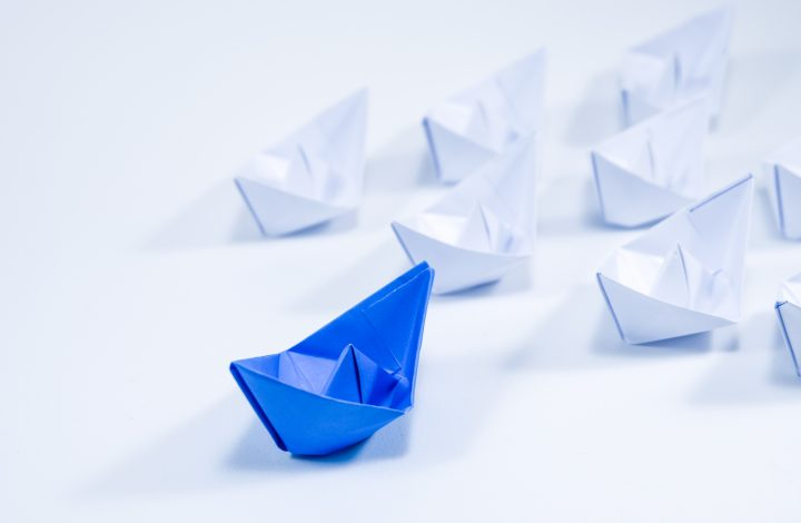 10 virtudes comunes en los líderes excelentes