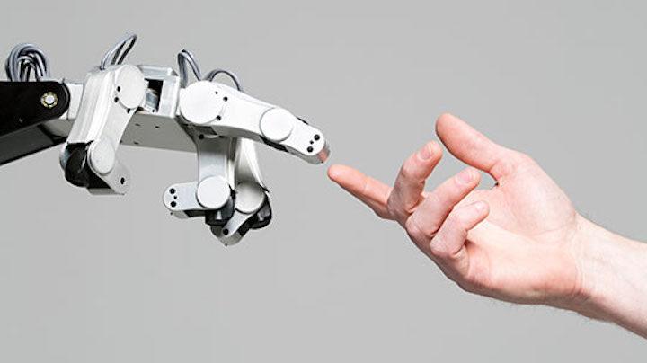 Hiperhumanismo para un mundo hipertecnológico – 10 Ideas del HR Conference Barcelona 2018
