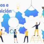 David Reyero, datos e intuición