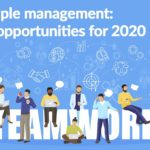 20 opportunities for 2020