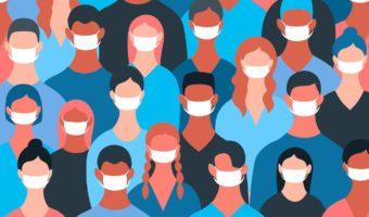 Coronavirus: 10 actitudes positivas para afrontarlo con éxito