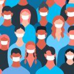 Coronavirus: 10 positive attitudes