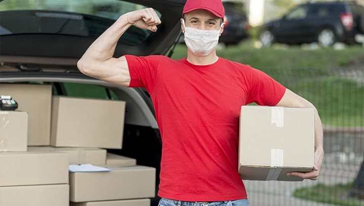 Business owners, entrepreneurs, the self-employed and coronavirus: forgotten heroes?