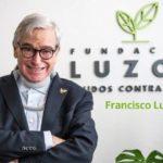 Luzón Foundation