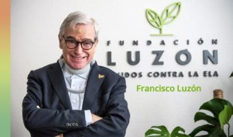 Self-improvement against disease: the legacy of Francisco Luzón