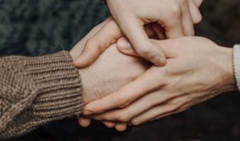 Potencia tu compasión, multiplica tu liderazgo
