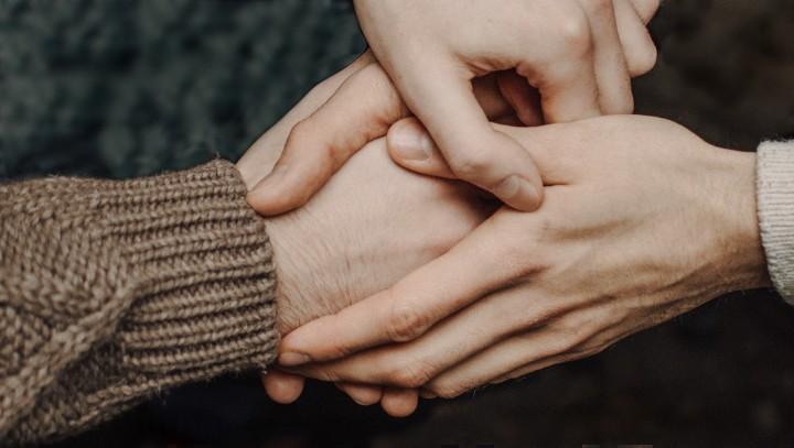 potencia tu compasion multiplica tu liderazgo